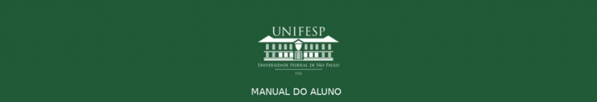 Manual-do-aluno-2020-capa.jpg