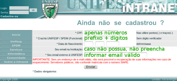 formulario intranet2