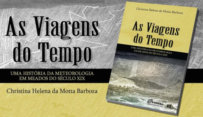 lancamento_do_livro_as_viagens_do_tempo.jpg