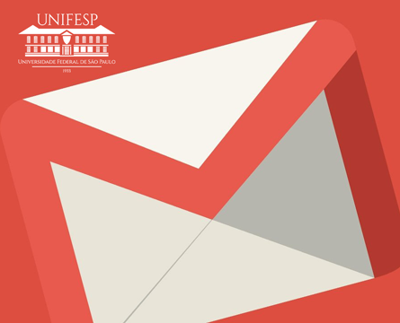 gmail-unifesp.png