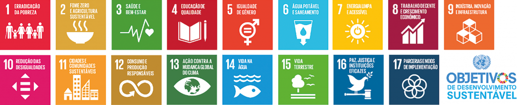 Entreteses114 grid global goals header