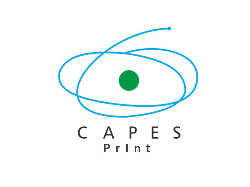 Site CAPES PrInt