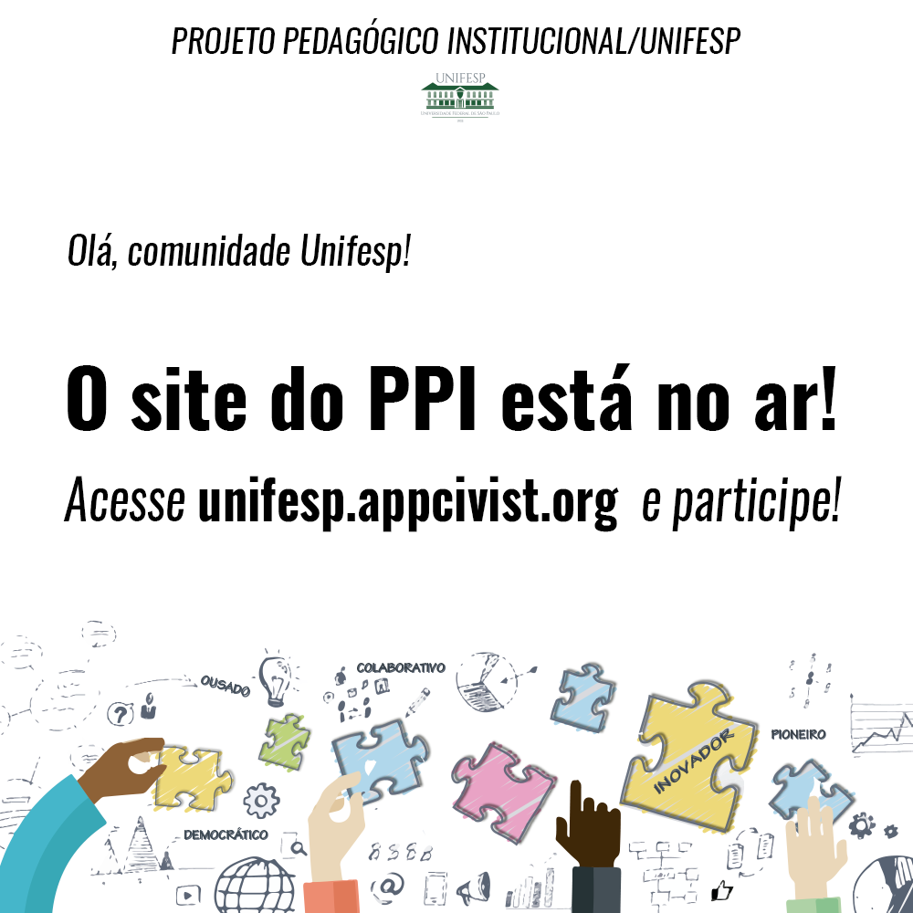 site do PPI no ar.png